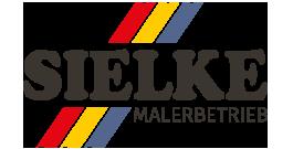 Malerbetrieb Sielke GmbH & Co. KG
