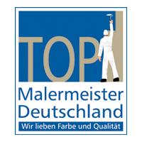 TOP-Malermeister-Deutschland GmbH