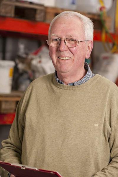 Heinrich Sielke